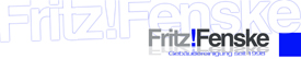 Fritz Fenske Logo
